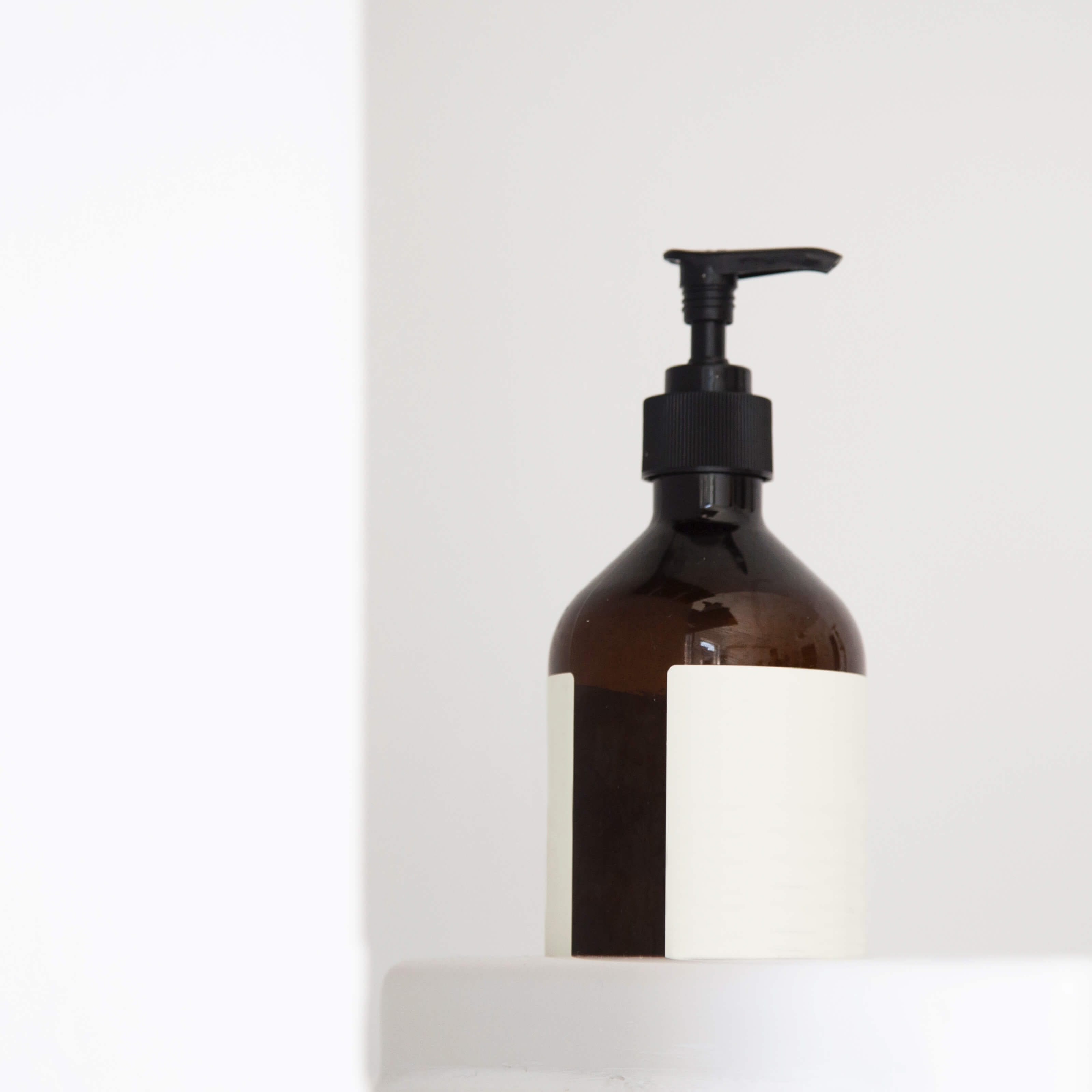 Antibacterial Soap vs Regular Soap: Which Is Better For You?