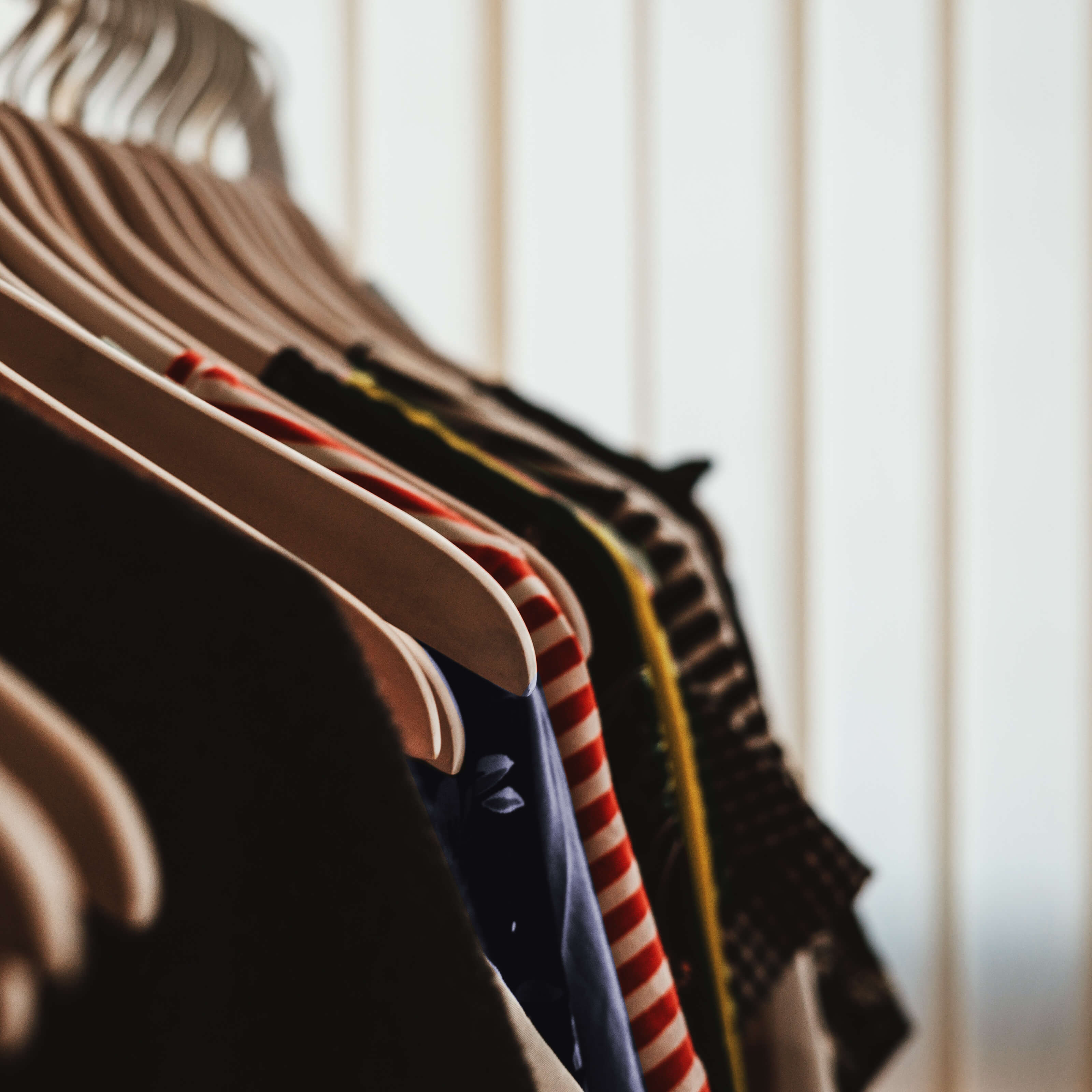 Unpacking Sustainable Retail: A Beginner's Guide