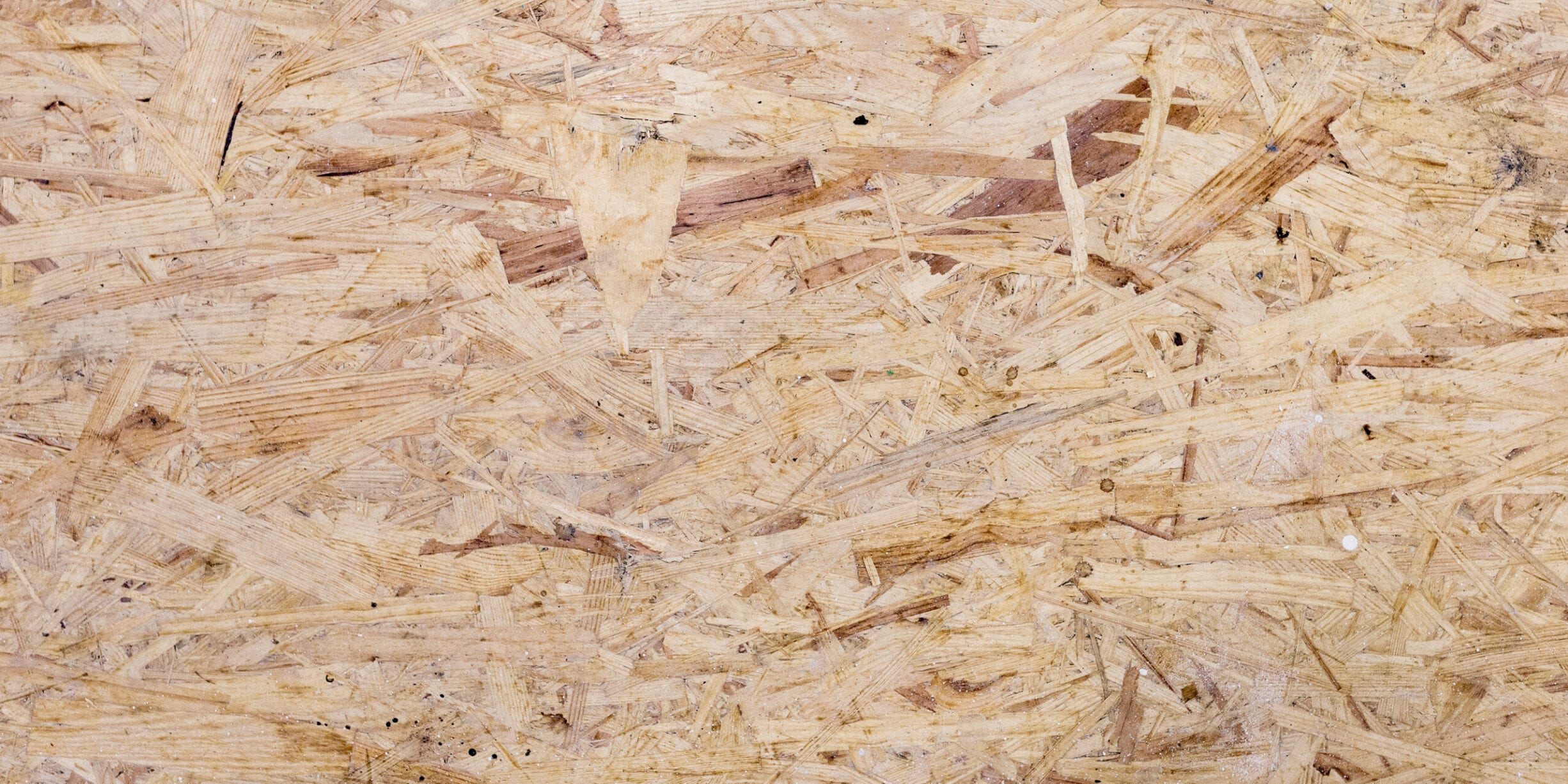 wood chip pile feature image