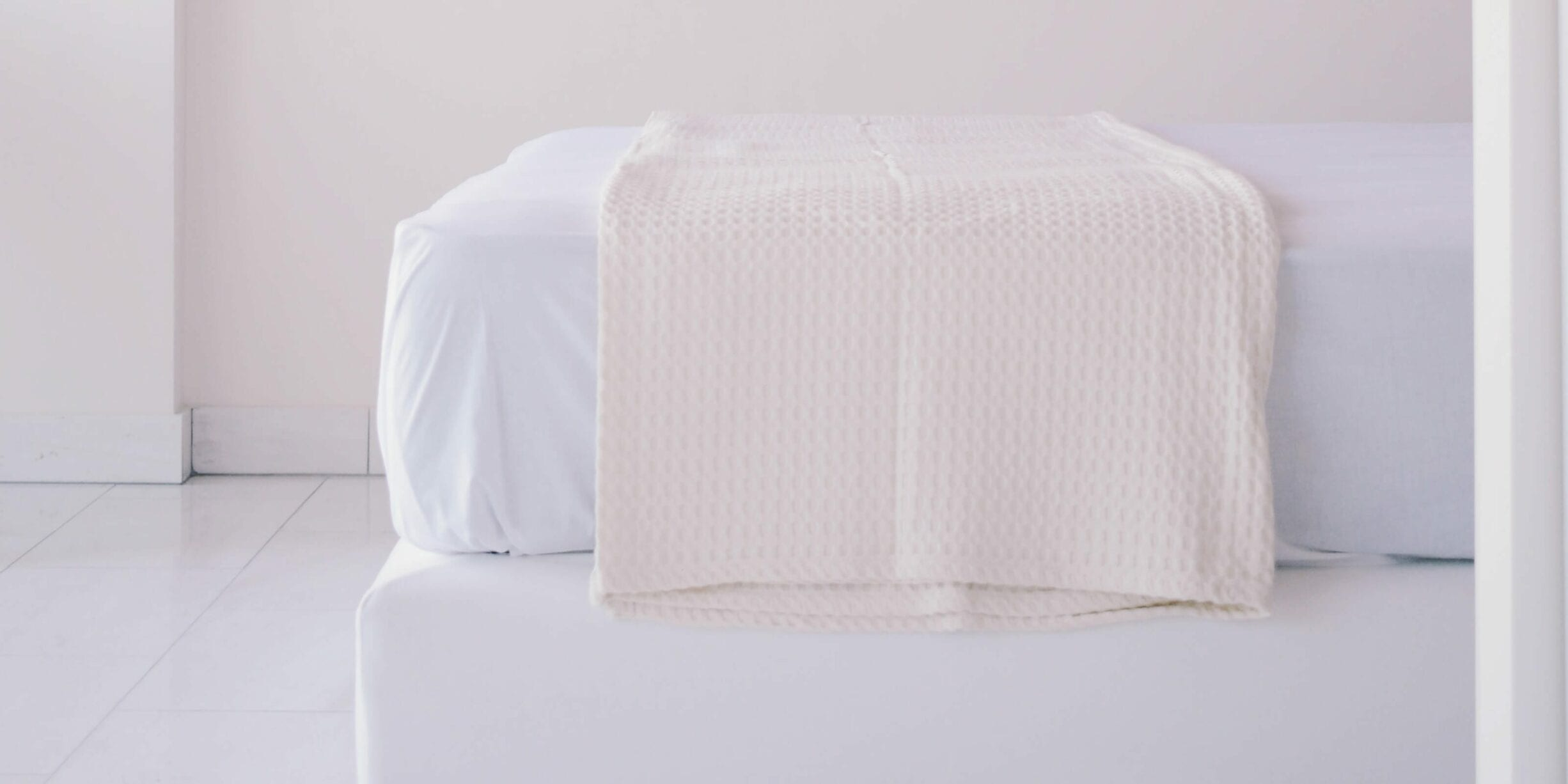 keetsa mattress, bed frame, duvet cover