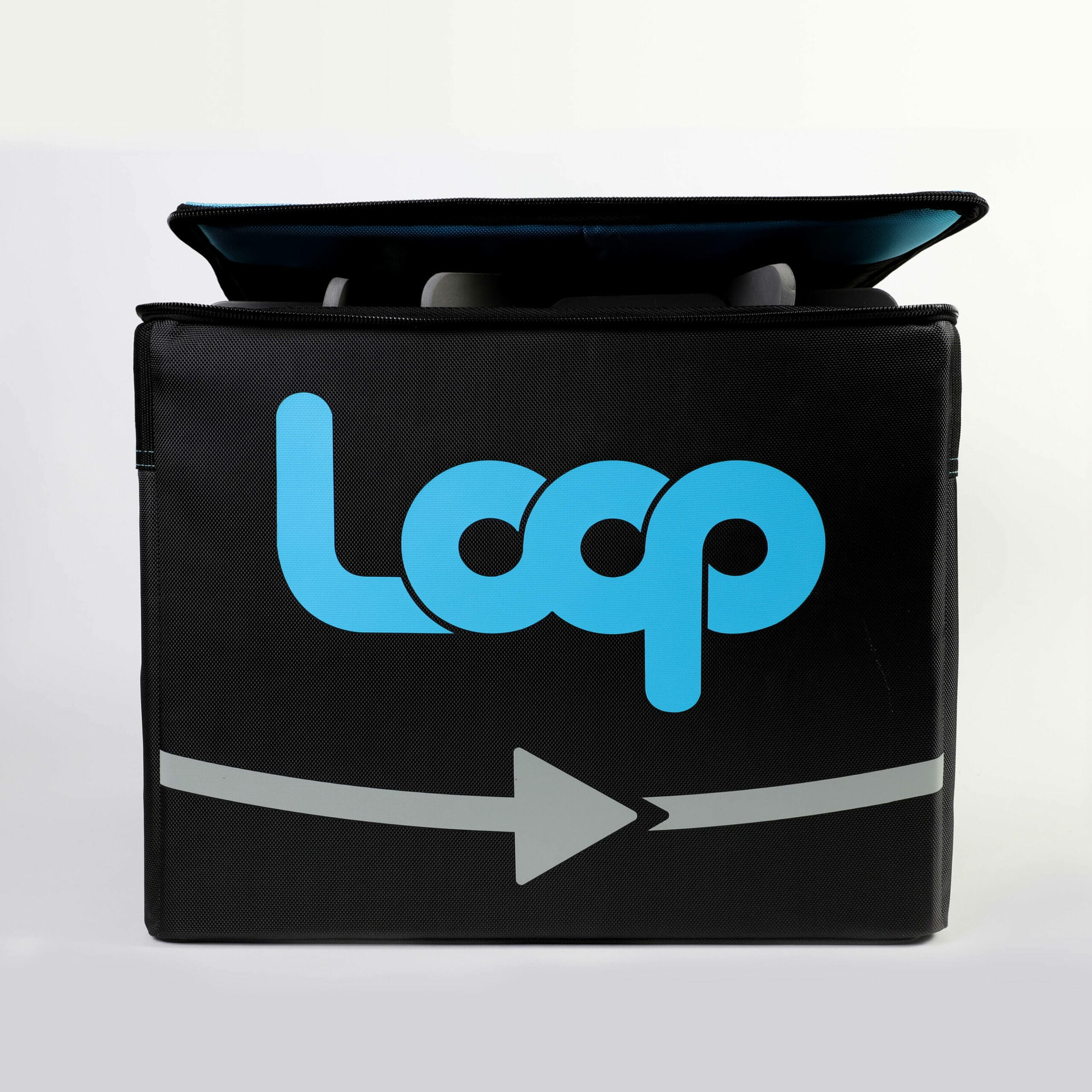 Our Take on Loop, A New Reusable Packaging Delivery Service