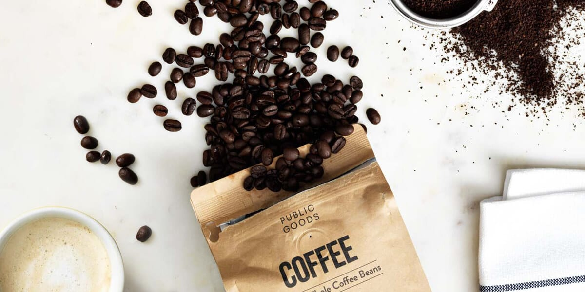 What's In Your Cup? The Benefits of Shade-Grown Coffee