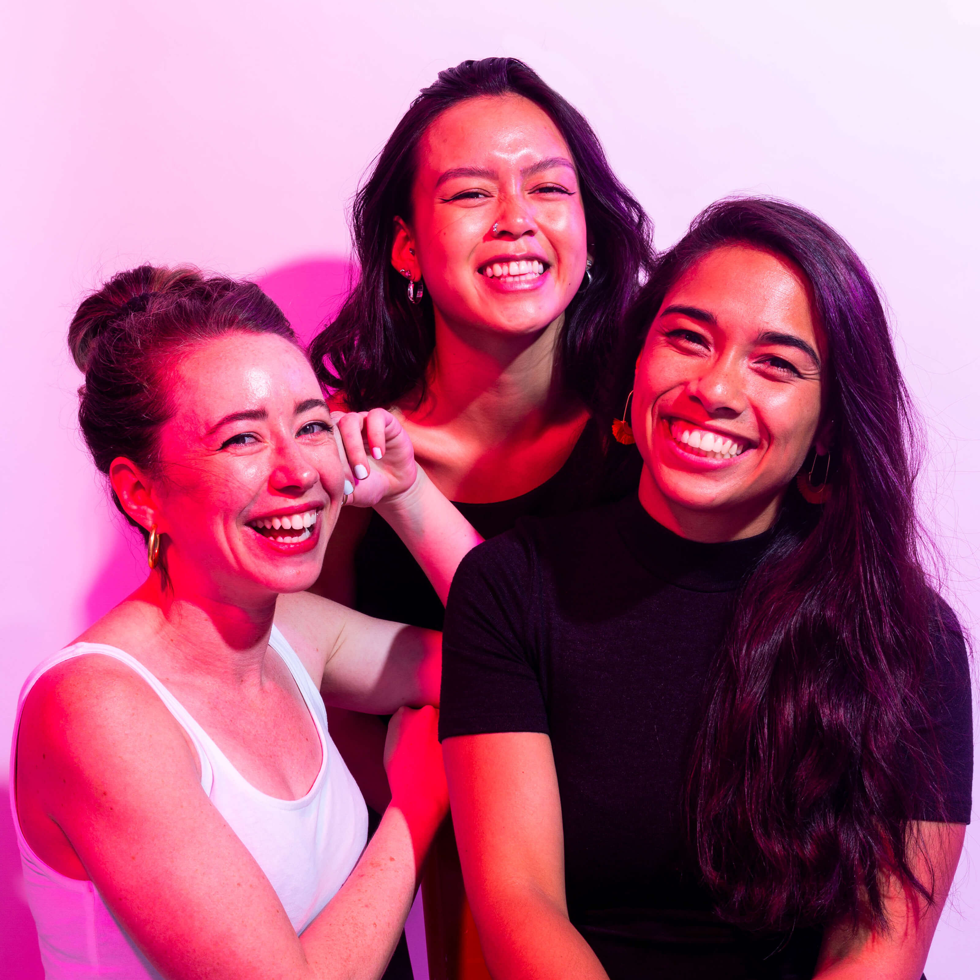 Ovee: A New Digital Health Hub for People With Vaginas