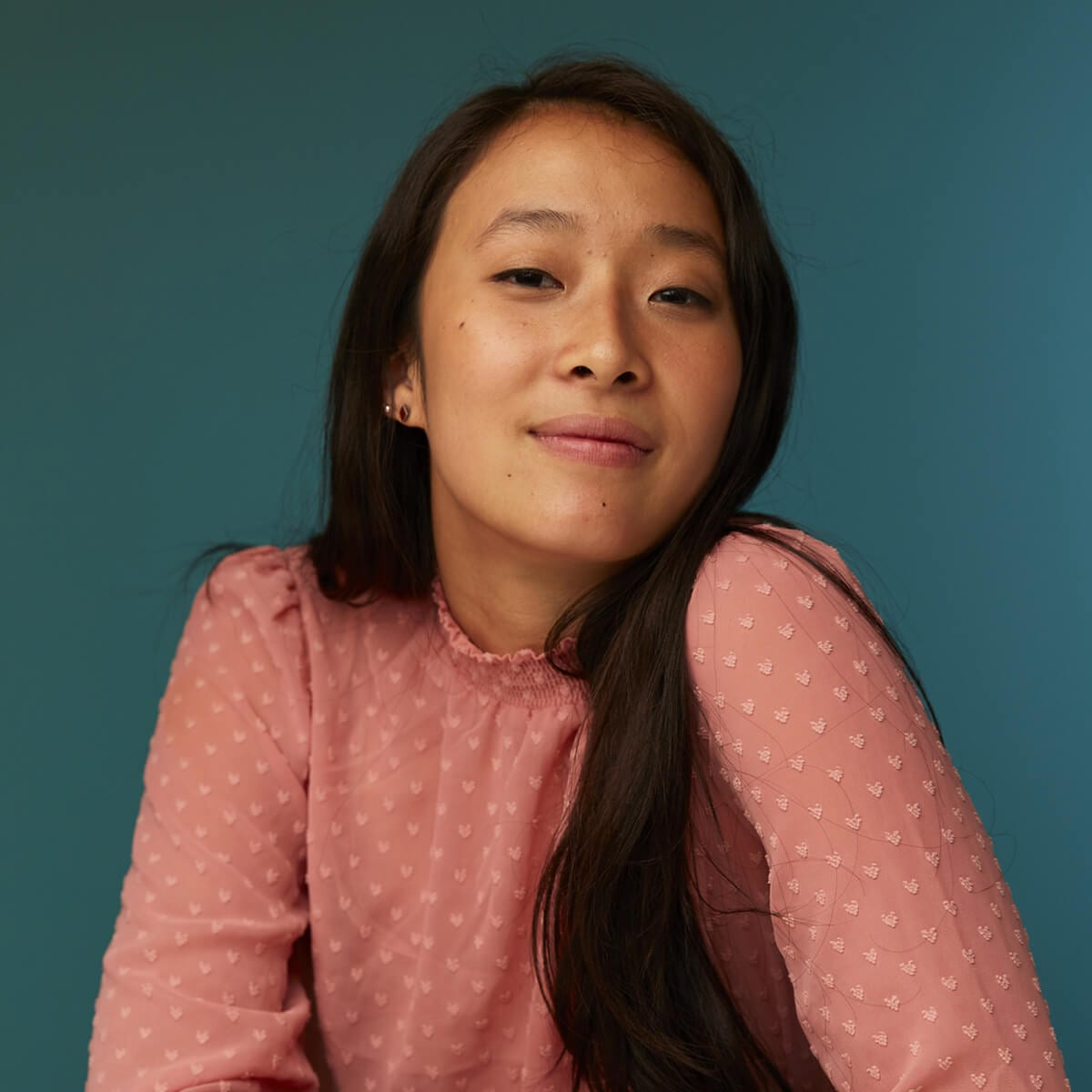 Menstrual Care for All: An Interview With PERIOD Founder Nadya Okamoto