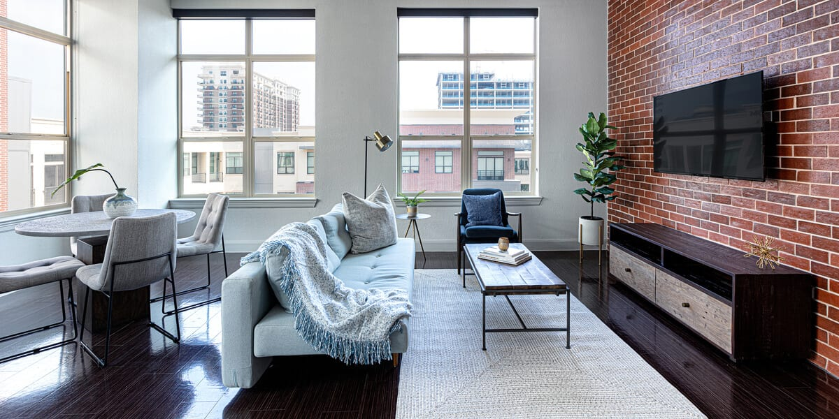 locale living room
