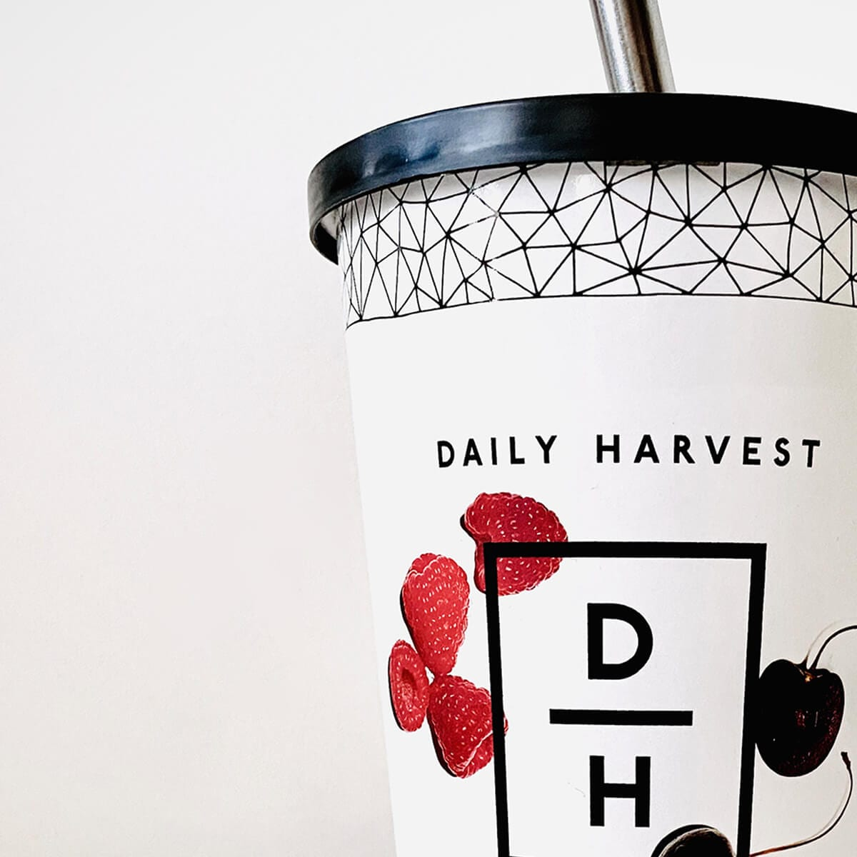 Daily Harvest Review: My Take on This Meal Subscription Service