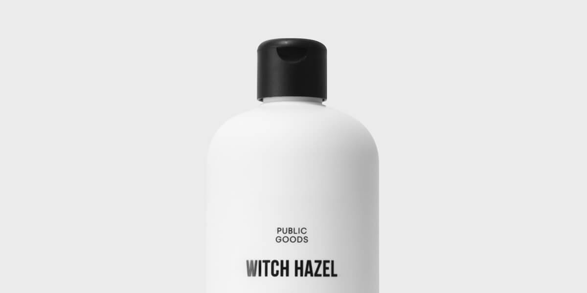 Does Witch Hazel Expire How To Tell If Your Bottle Has Gone Bad