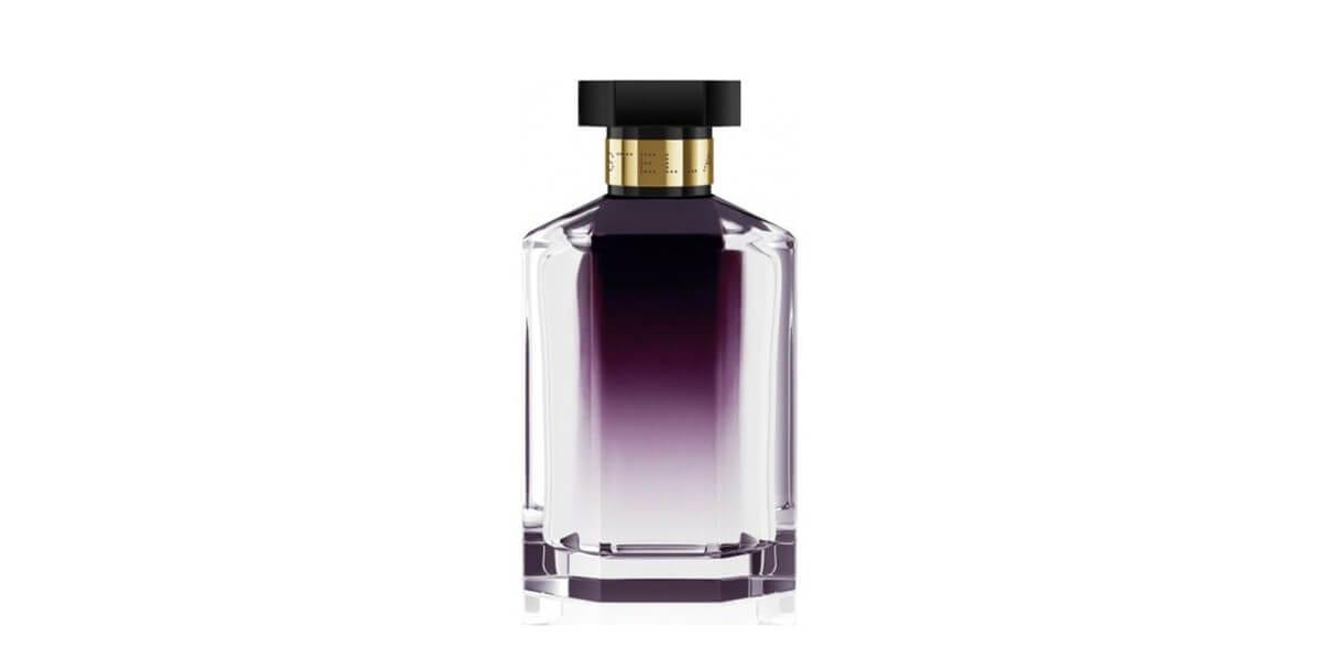 stella mccartney perfume bottle