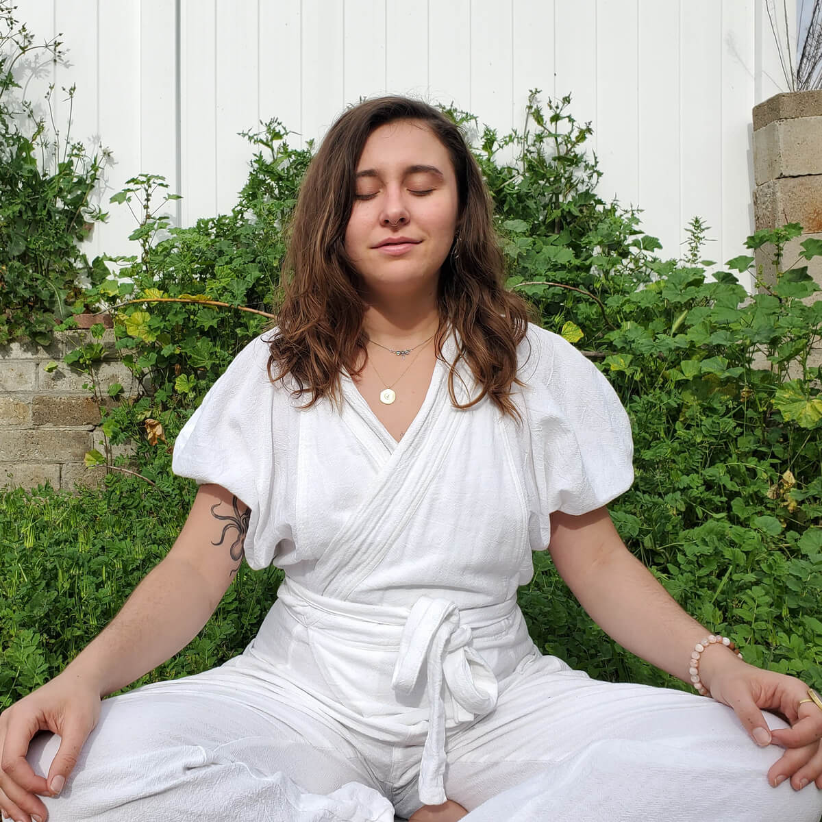What Is Breathwork? Here Are The Basics & Benefits