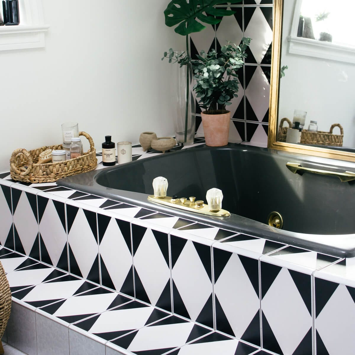 Cultivating a New Level of Bathroom Clean With Public Goods