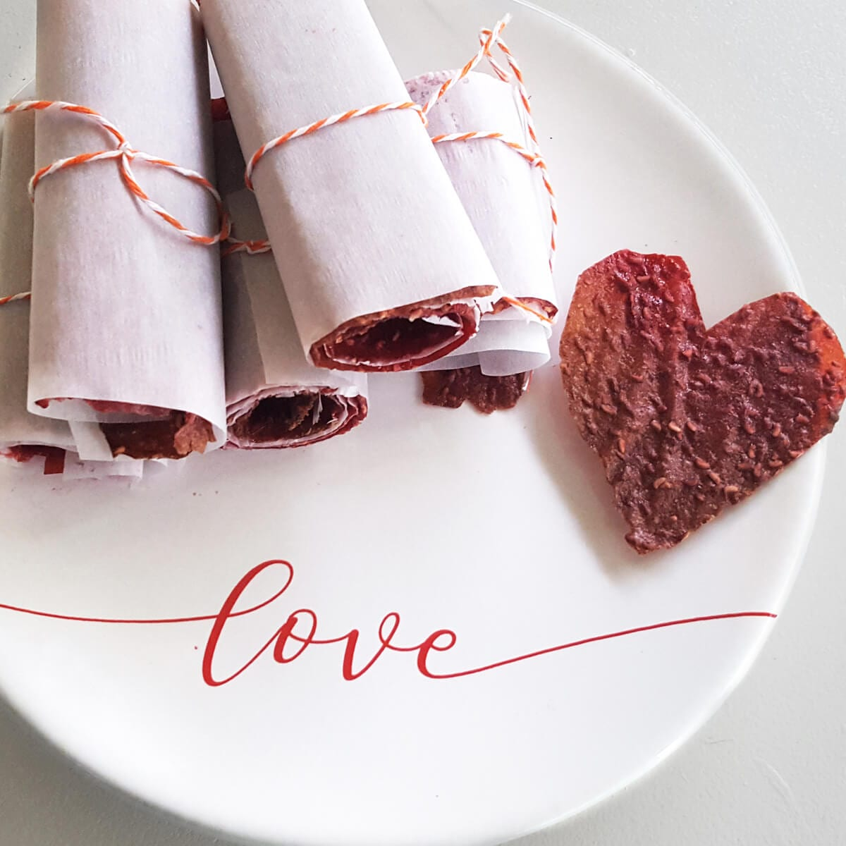 How to Make Fruit Leather: A Simple, Sweet Recipe