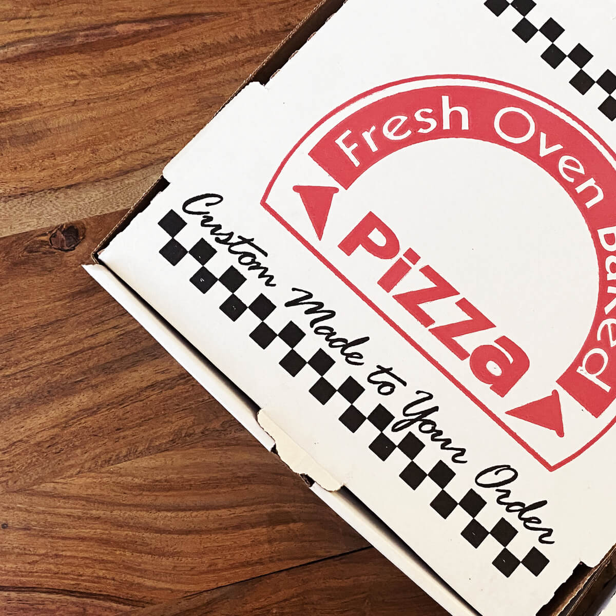 Can Pizza Boxes Be Recycled? What You Need to Know