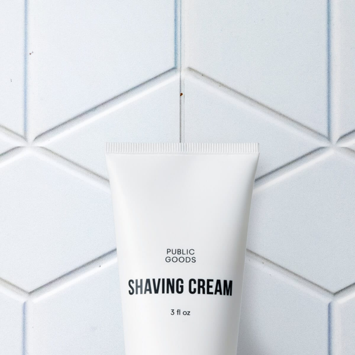 What Does Shaving Cream Do? Why You Should Use It