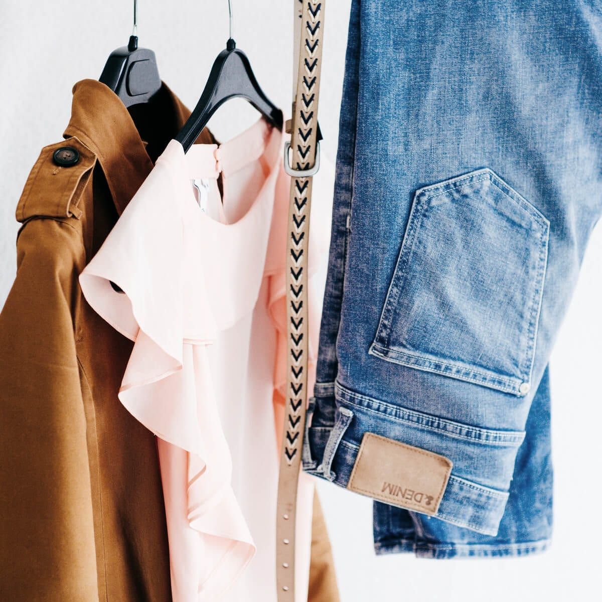 thredUP Review: Is It Worth Buying or Selling On This Online Consignment Store?