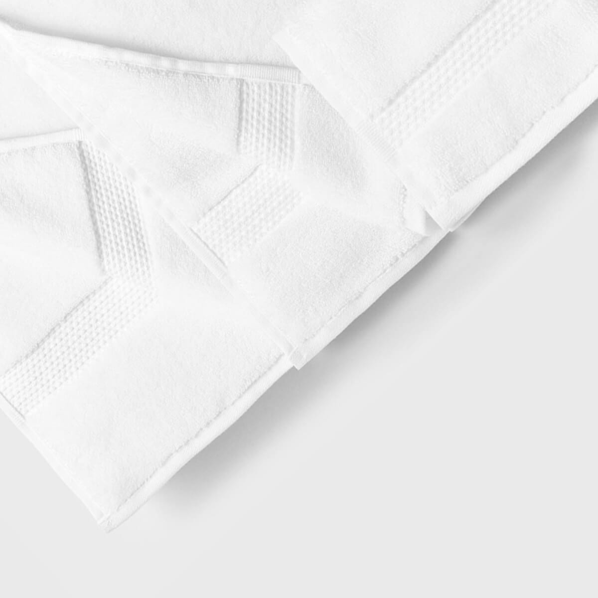 How to Fold Towels: 5 Easy-to-Learn Methods