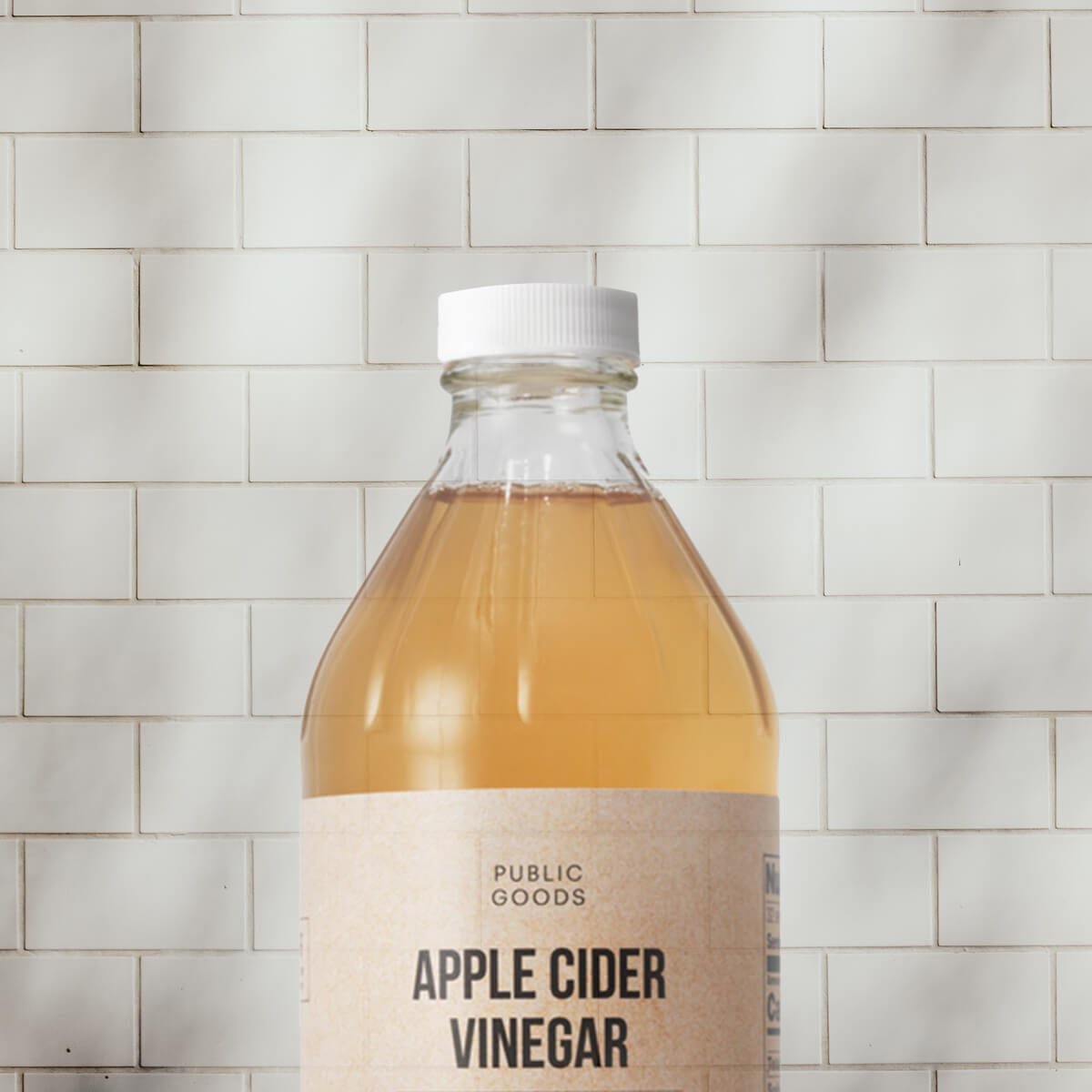 7 Surprising Uses for Apple Cider Vinegar