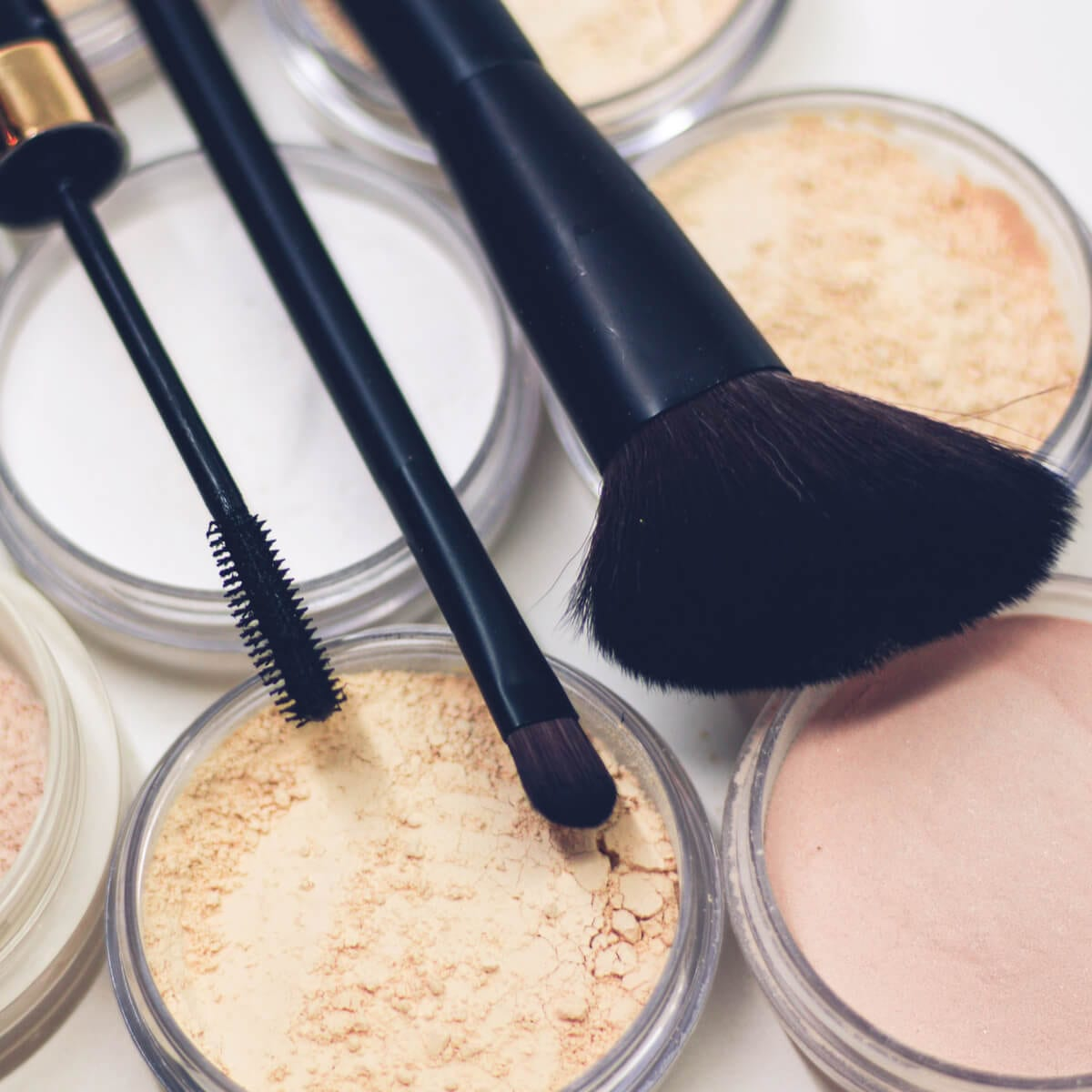 Parabens 101: The Dirt on These Controversial Chemicals