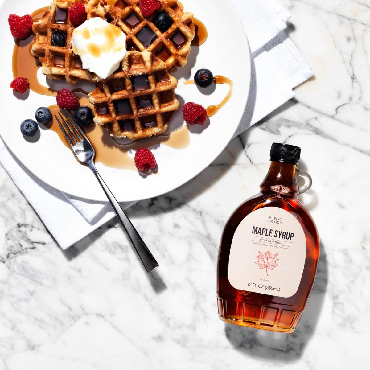 How is Maple Syrup Made? The Sugary Secret, Explained