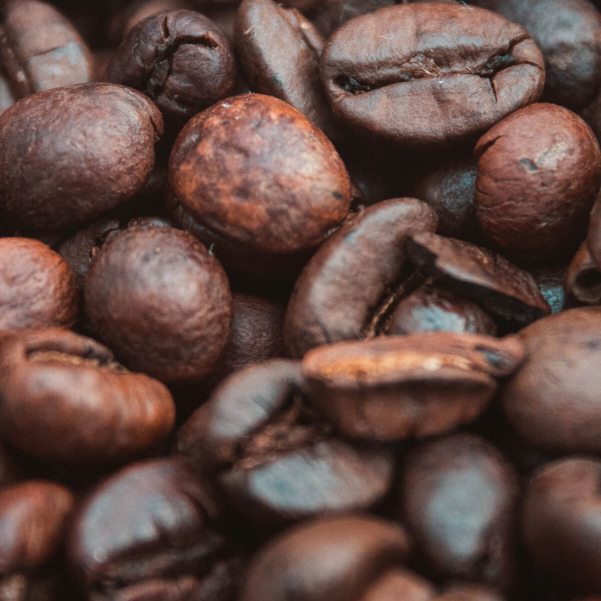 What is Air Roasted Coffee? Everything You Need to Know