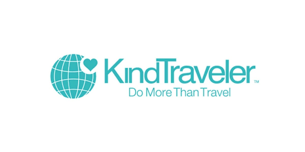 Kind Traveler Logo