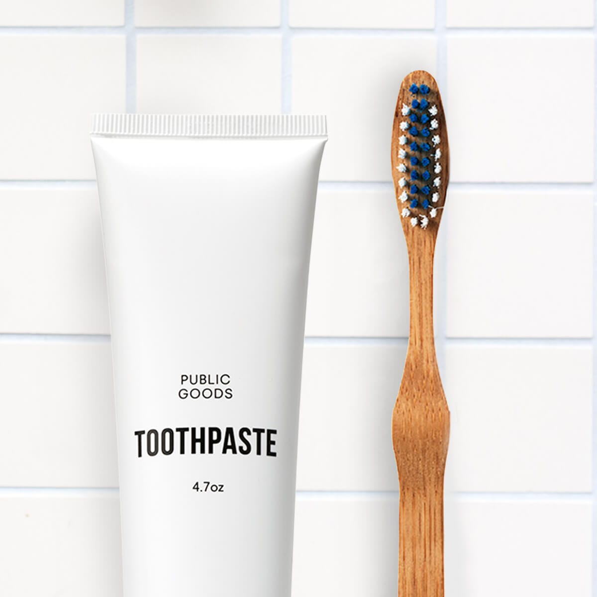 Fluoride-Free Toothpaste: Is It Really Better For Your Teeth?
