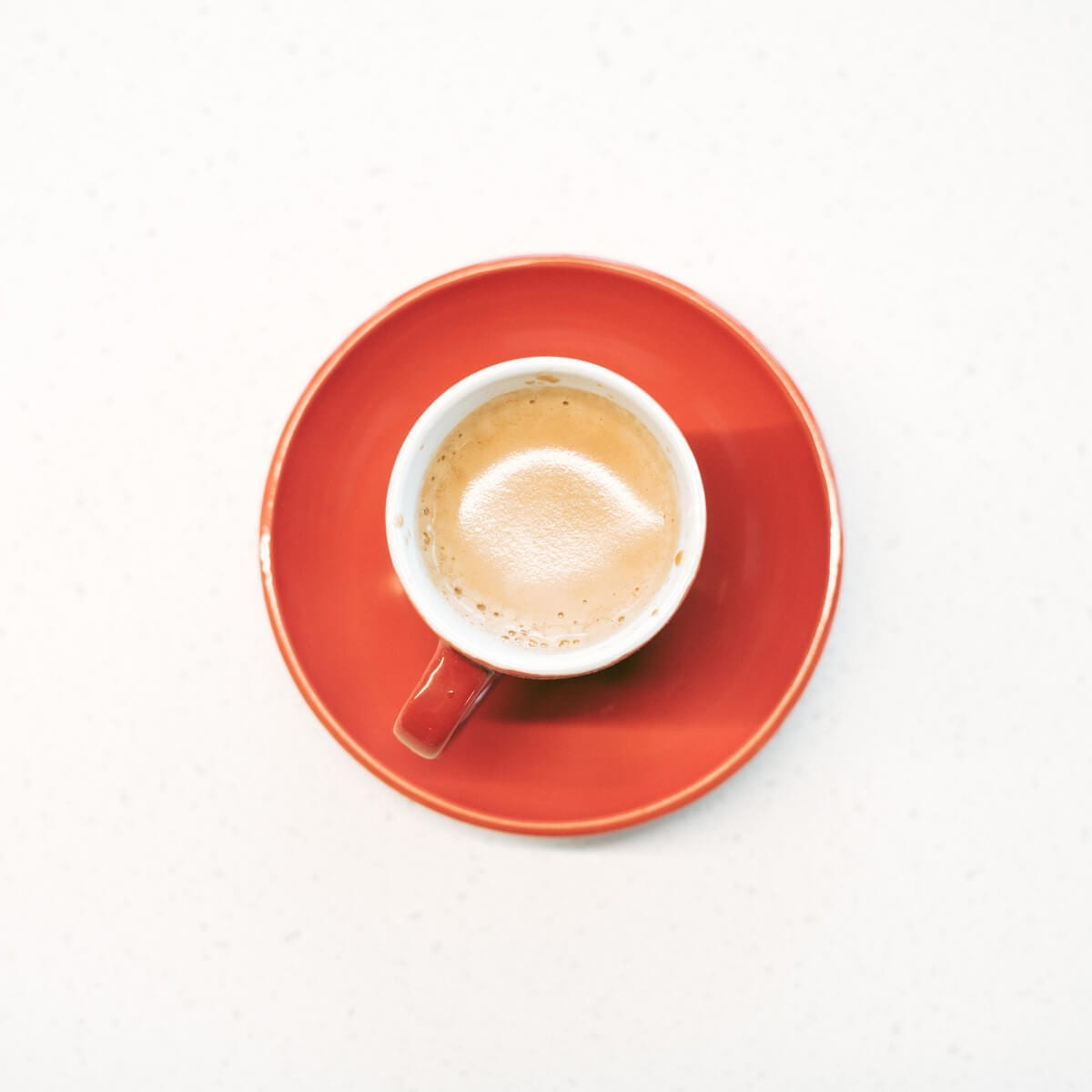 5 Coffee Hacks to Upgrade Your Mornings