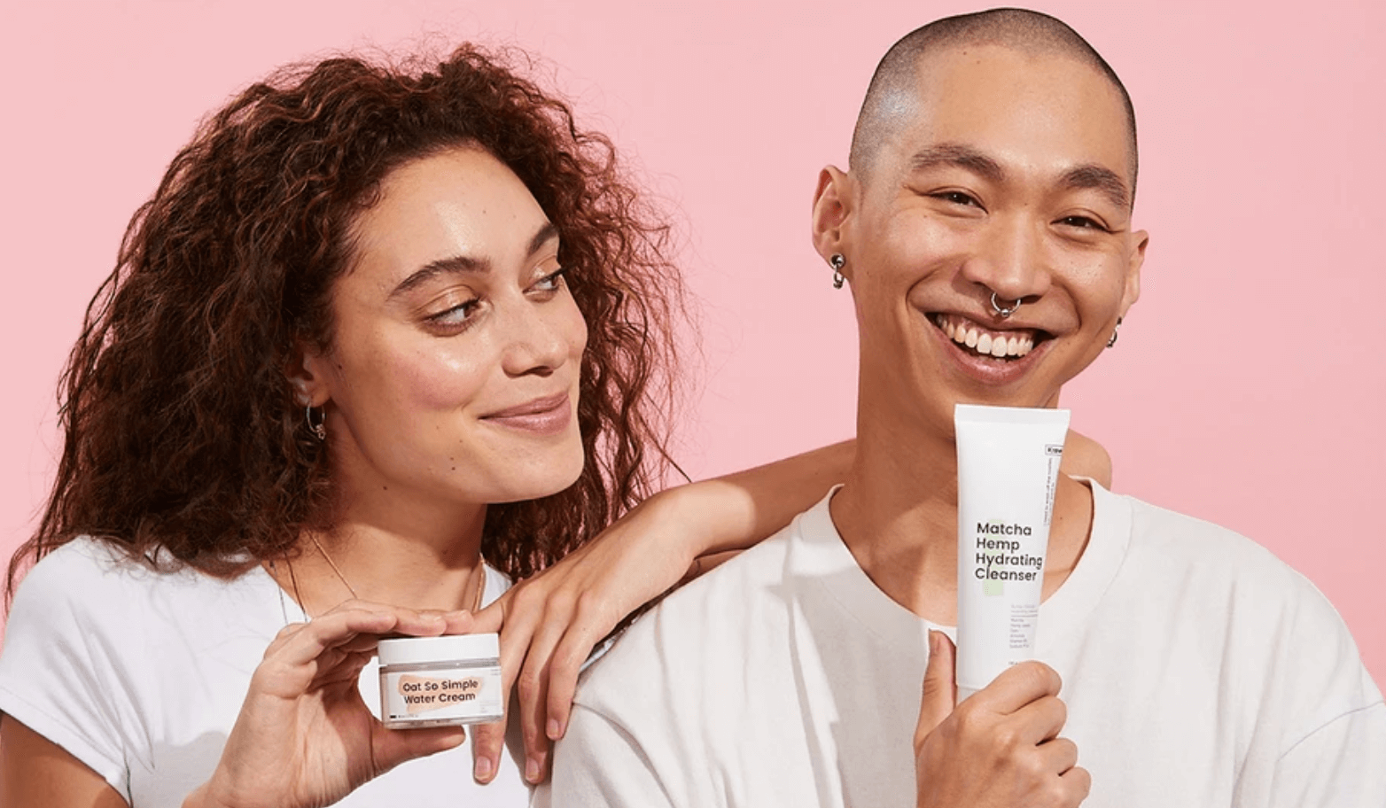 10 Sustainable Beauty Brands You Should Know