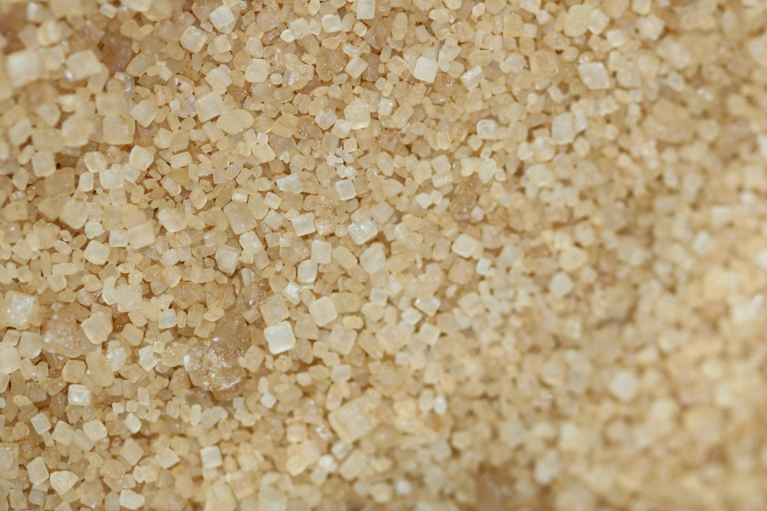 Does Brown Sugar Go Bad? The Facts About Expired Sugar
