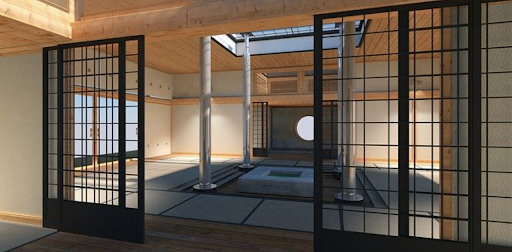 A Beginner's Guide to Japanese Interior Design