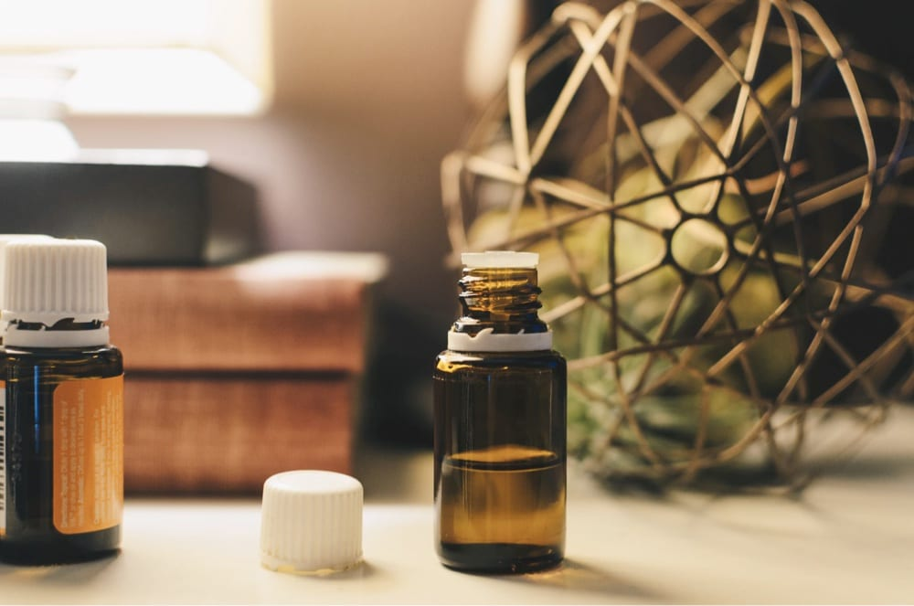 Essential Oils For Anxiety And Stress: What To Use, And How
