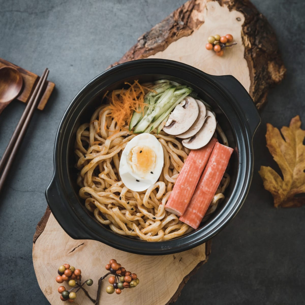 Is Ramen Healthy? A Deep Dive on Instant Ramen And Nutrition